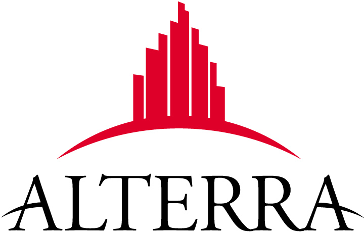 Alterra Real Estate Advisors LLC
