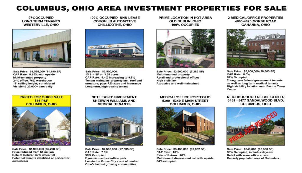 Investment-Properties-Alterra-RE-8-17-15