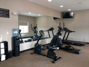 fitness-equip