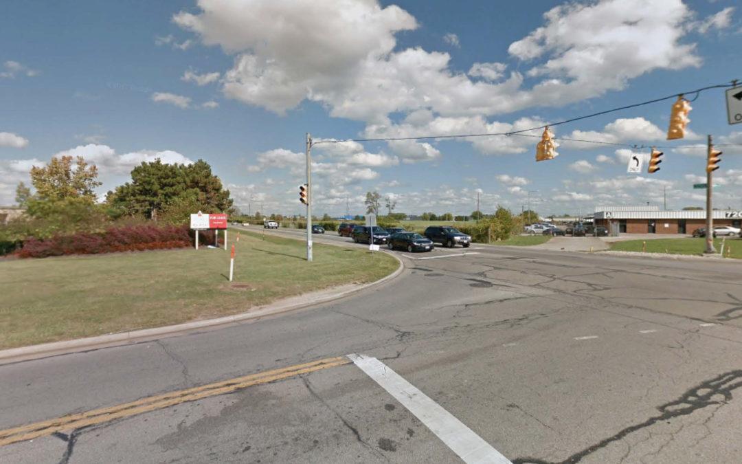 Worthington adds $3 million to coffers for Northeast Gateway project – E Wilson Bridge/Worthington-Galena Roads