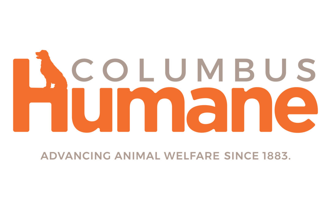 Our very own Brad and Alisa – Defend Your Friend 2021 (Columbus Humane): Presenting Sponsor Alterra Real Estate Advisors
